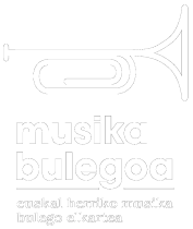 Bulegoa