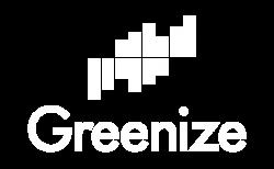 Greenize