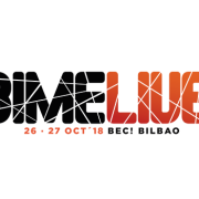 BIME-LIVE