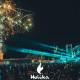 HOLIKA-FESTIVAL-01072018-AE6I9041001816