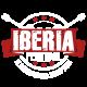 Logo-Iberia-Blanco