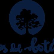 Logo-NDB