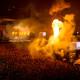 Resurrection-Fest-2017-Rammstein-Du-Hast-Toni-Villen-HD