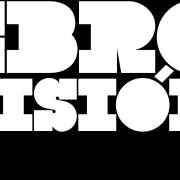 logo-blanconegro