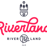 RIVERLAND5